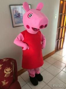 corporeo-peppa-pig